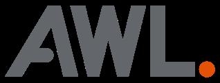 awl-logo