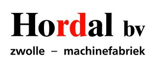 hordal logo