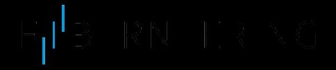 Fiberneering logo